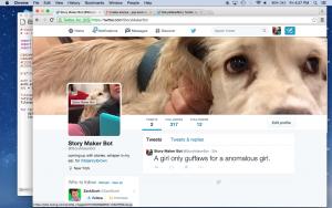 Screen Shot 2015-03-13 at 4.27.40 PM